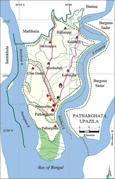 PatharghataUpazila.jpg