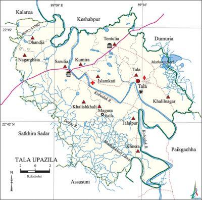 TalaUpazila.jpg
